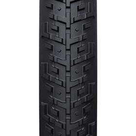 "WTB Nano Folding Tyre 27,5"" Race schwarz"